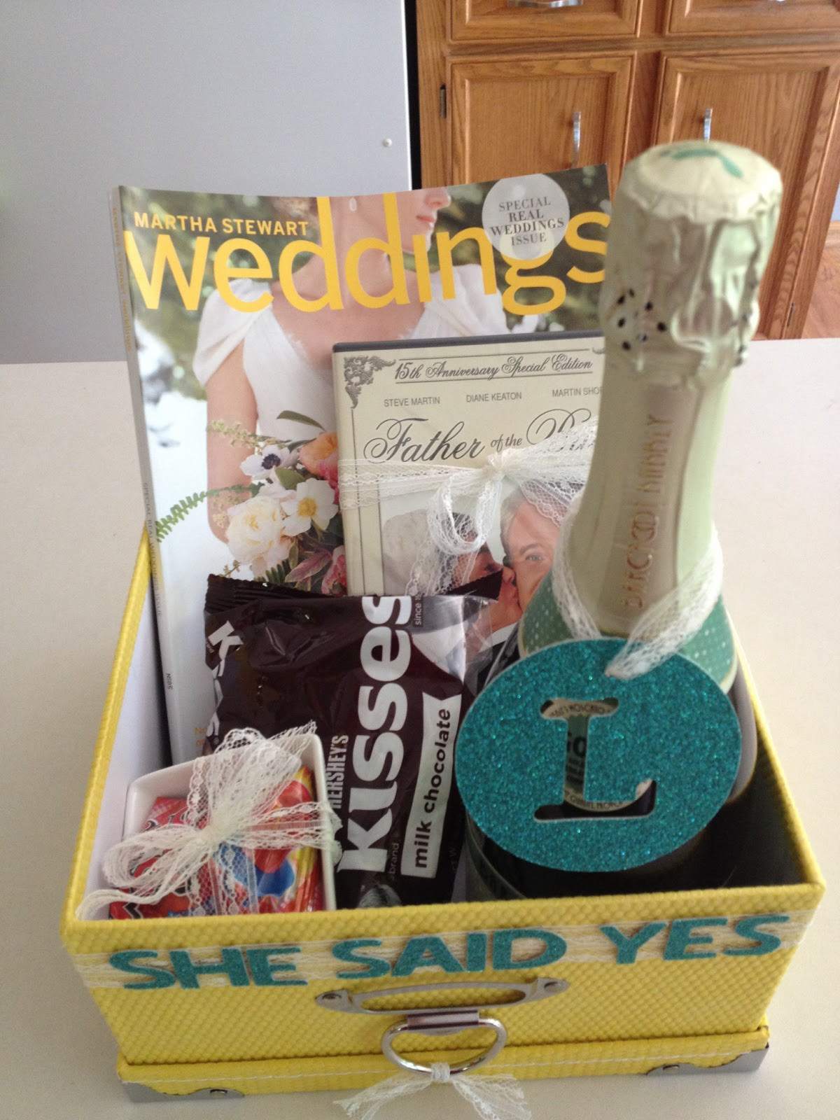 Gift Ideas For Engaged Couples  first es love Engagement Wishes