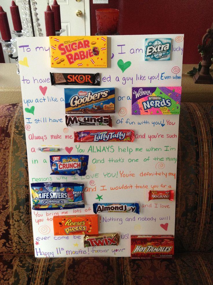 Gift Ideas For Traveling Boyfriend  Gift Ideas for Boyfriend Birthday Gift Ideas For