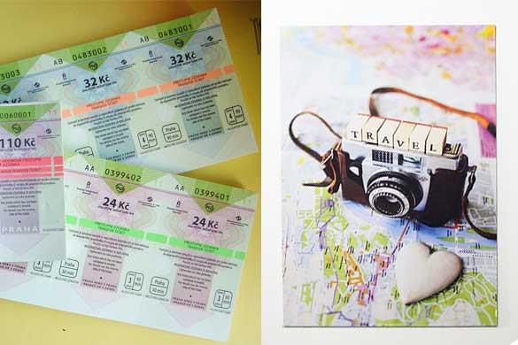 Gift Ideas For Traveling Boyfriend  Gift Ideas for Boyfriend Boyfriend Gift Ideas – Dgreetings
