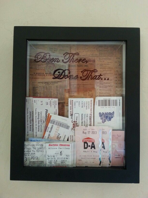 Gift Ideas For Traveling Boyfriend  Great Gift Ideas for the Travel Obsessed Person in Your