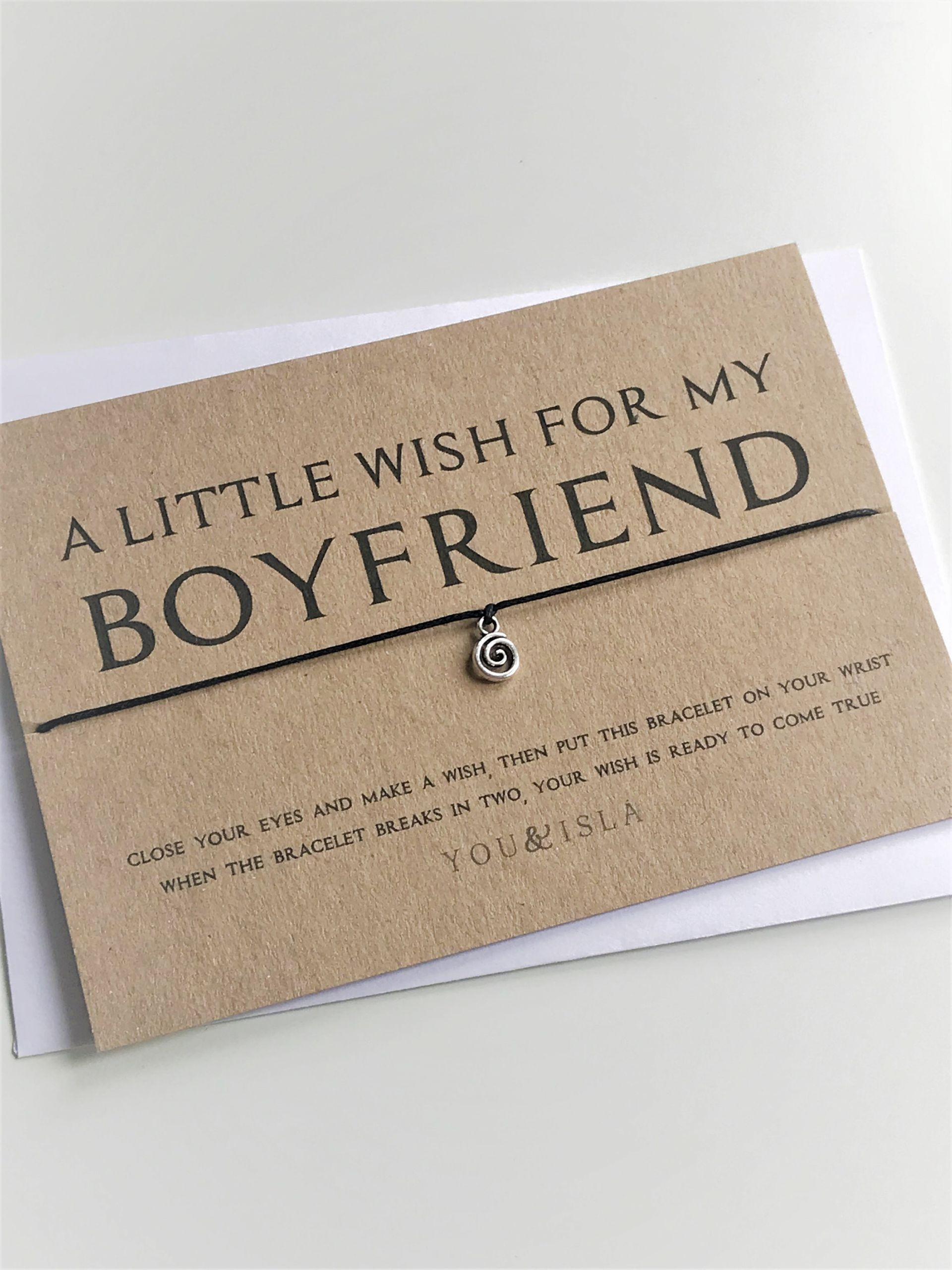 Gift Ideas For Traveling Boyfriend  Gifts for him Boyfriend Gift Boyfriend Birthday t for