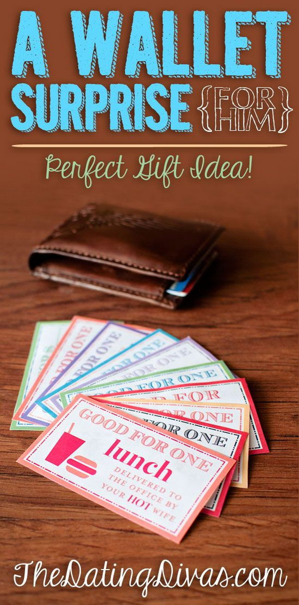 Gift Ideas For Traveling Boyfriend  25 Perfect Christmas Gifts for Boyfriend Hative