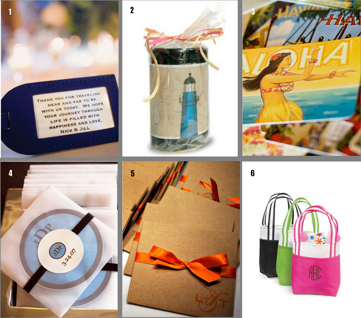 Gift Ideas For Young Couple  Cool Wedding Gifts For Young Couples
