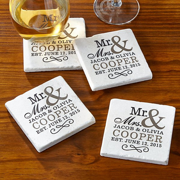 Gift Ideas For Young Couple  The 20 Best Ideas for Wedding Gift Ideas for Young Couple