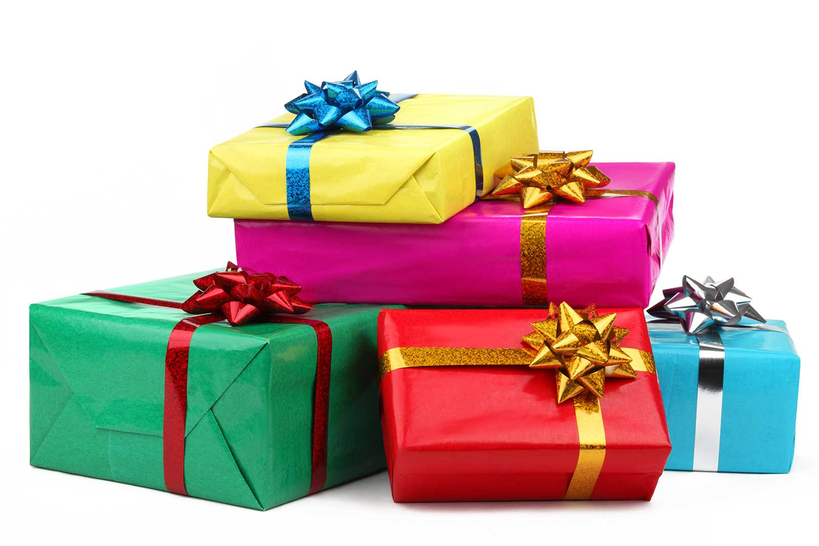Gifts For Gifted Children  What Are The Rules For Kids Birthday Gifts