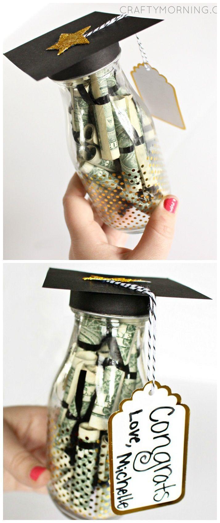 Girls High School Graduation Gift Ideas  248 best Graduation Celebration images on Pinterest