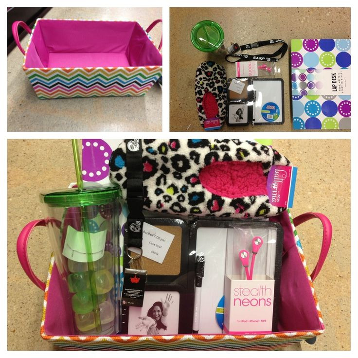 Girls High School Graduation Gift Ideas  Picture Grad Gift Ideas Pinterest
