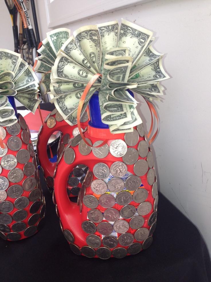 Girls High School Graduation Gift Ideas  142 best images about Graduation Gift Ideas on Pinterest