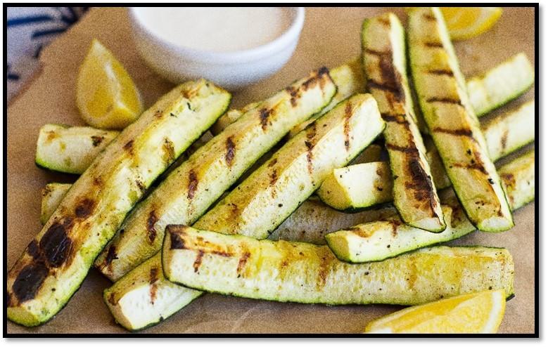 Gluten Free Side Dishes Summer  Easy Gluten Free Side Dishes for Summer Gluten Free Living
