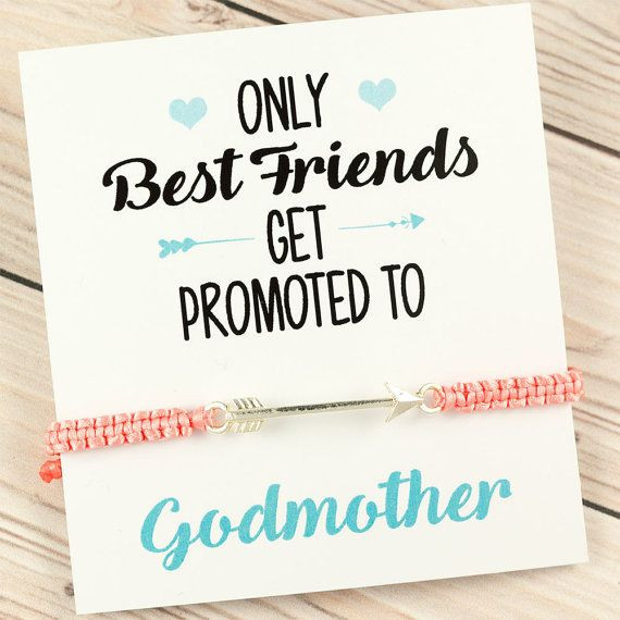 Godmother Quotes  58 Best Godmother Quotes Sayings &