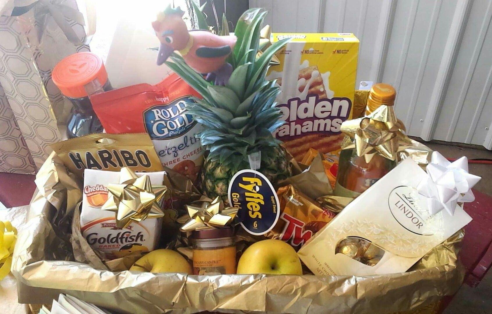 Golden Anniversary Gift Ideas  Golden Gifts for a Golden 50th Anniversary golden