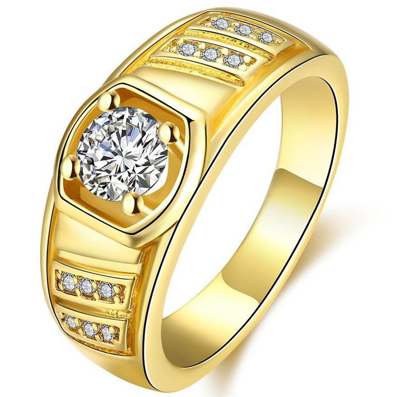 Golden Anniversary Gift Ideas  Popular Golden Anniversary Gift Ideas for Couples in USA