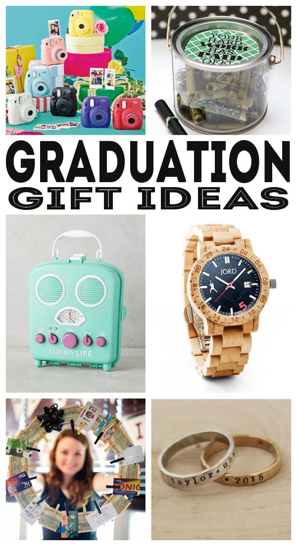 Graduation Day Gift Ideas  Graduation Subway Art for 2017 Eighteen25