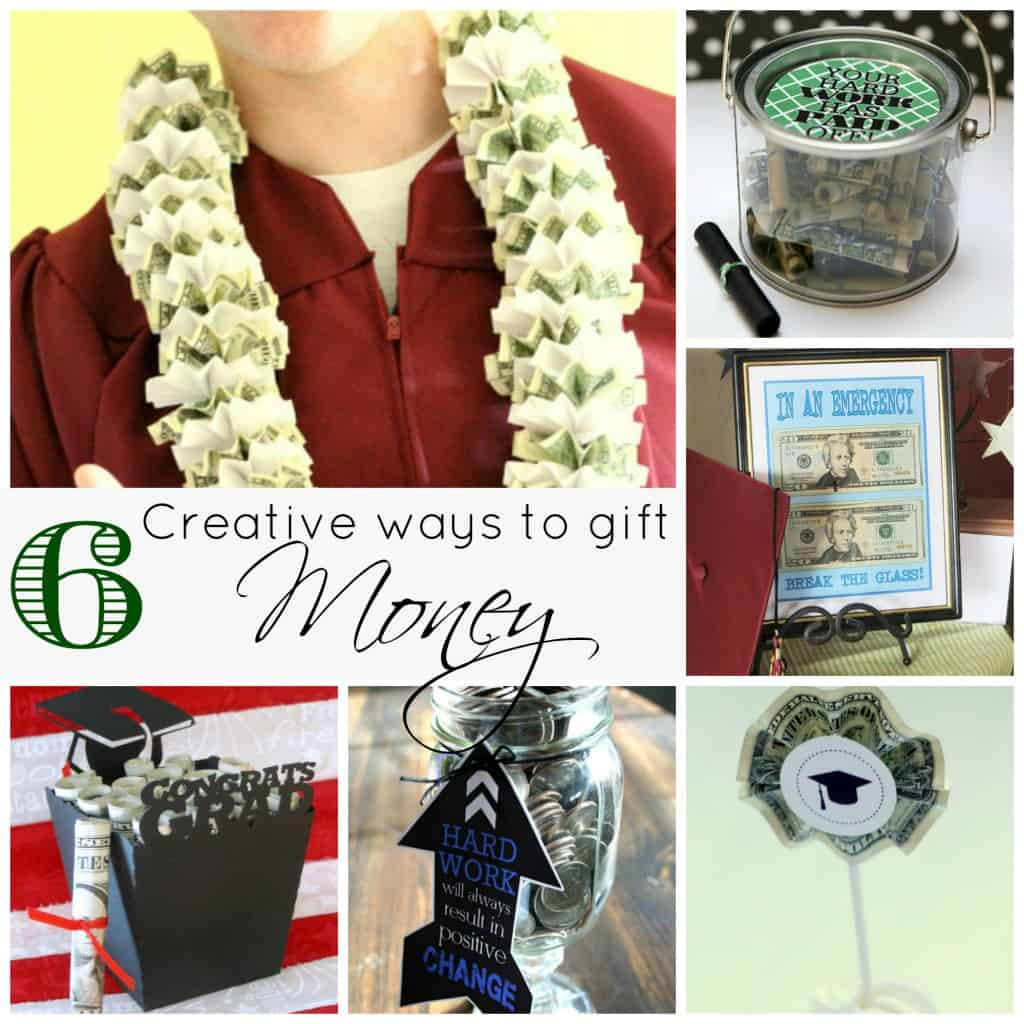 Graduation Day Gift Ideas  Graduation t ideas