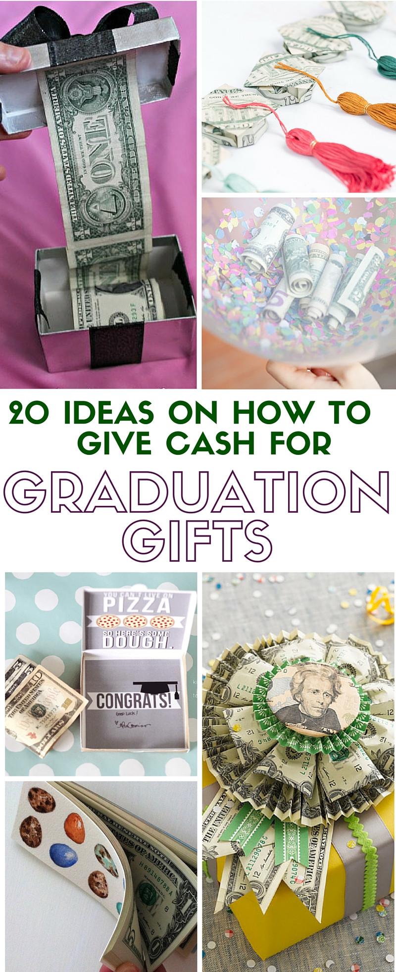 Graduation Day Gift Ideas  31 Back To School Teacher Gift Ideas The Crafty Blog Stalker