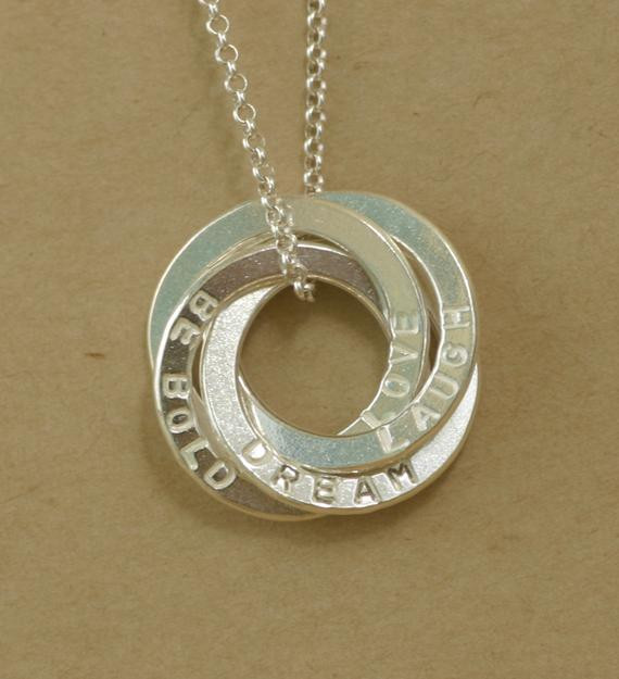 Graduation Gift Ideas For Daughter  Gift for goddaughter daughter necklace graduation t