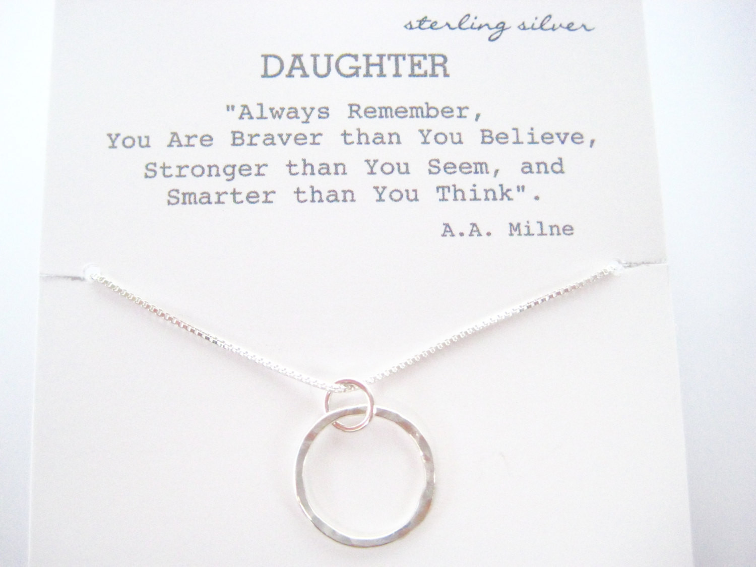 Graduation Gift Ideas For Daughter  Gift for Your Daughter Daughter Graduation Gift Daughter