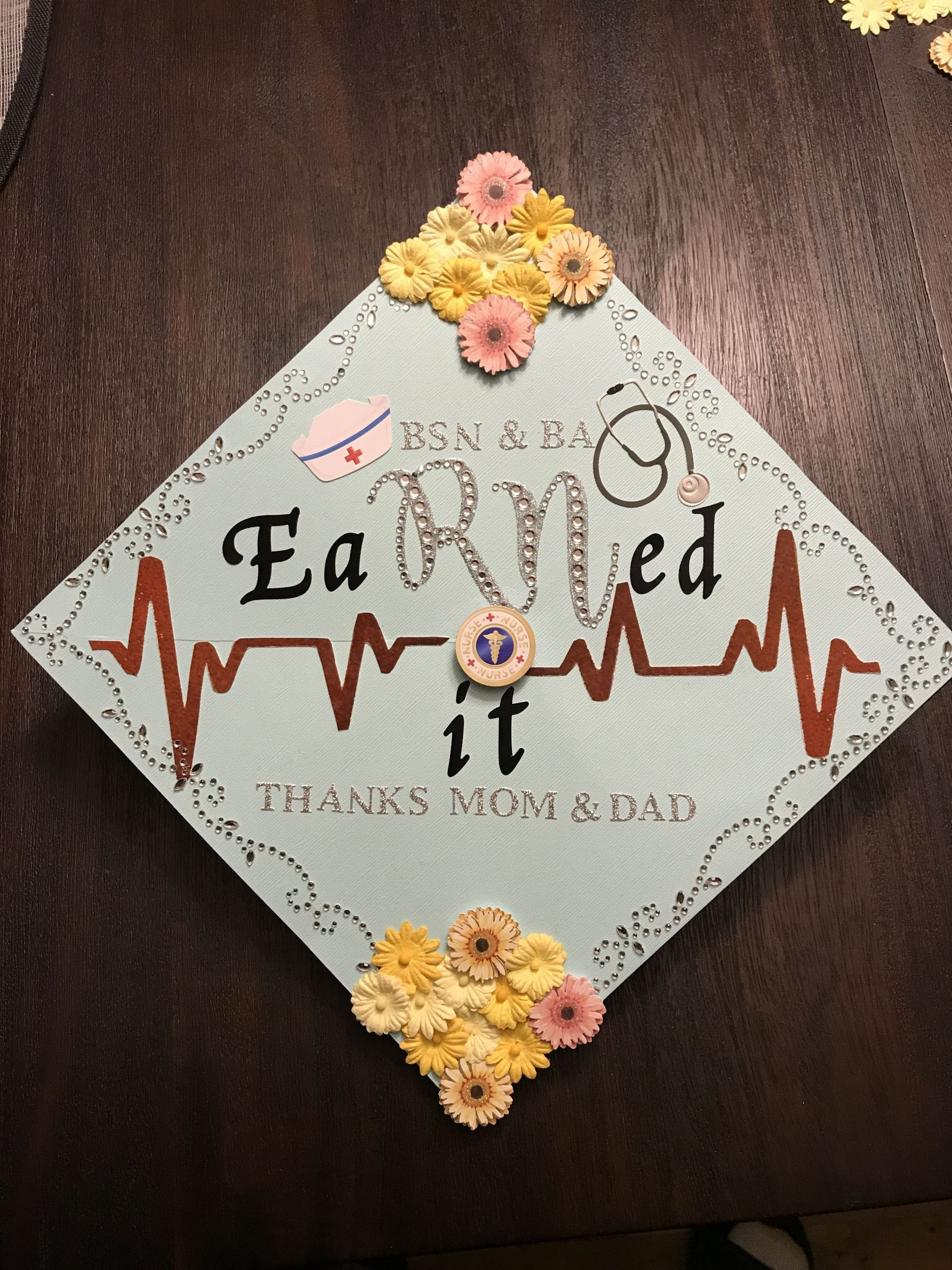 Graduation Gift Ideas For Daughter  10 Stylish Graduation Gift Ideas For Daughter 2019
