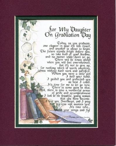 Graduation Gift Ideas For Daughter  15 High School Graduation Gift Ideas for Girls