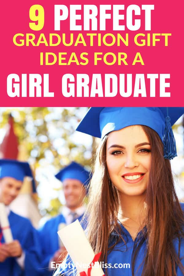 Graduation Gift Ideas For Daughter  How to Choose the Best Graduation Gifts for Daughter