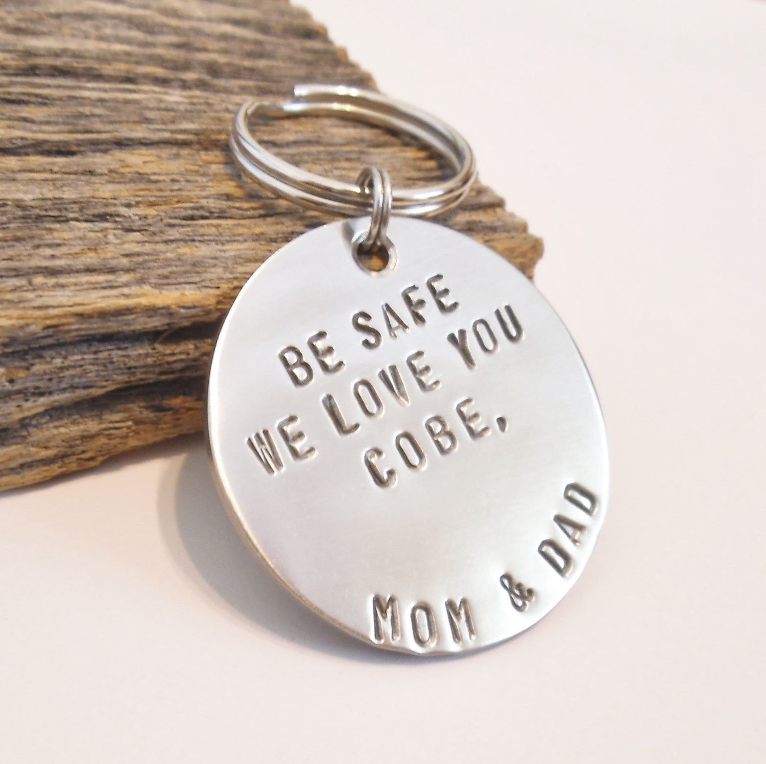 Graduation Gift Ideas For Daughter  10 Fashionable High School Graduation Gift Ideas For