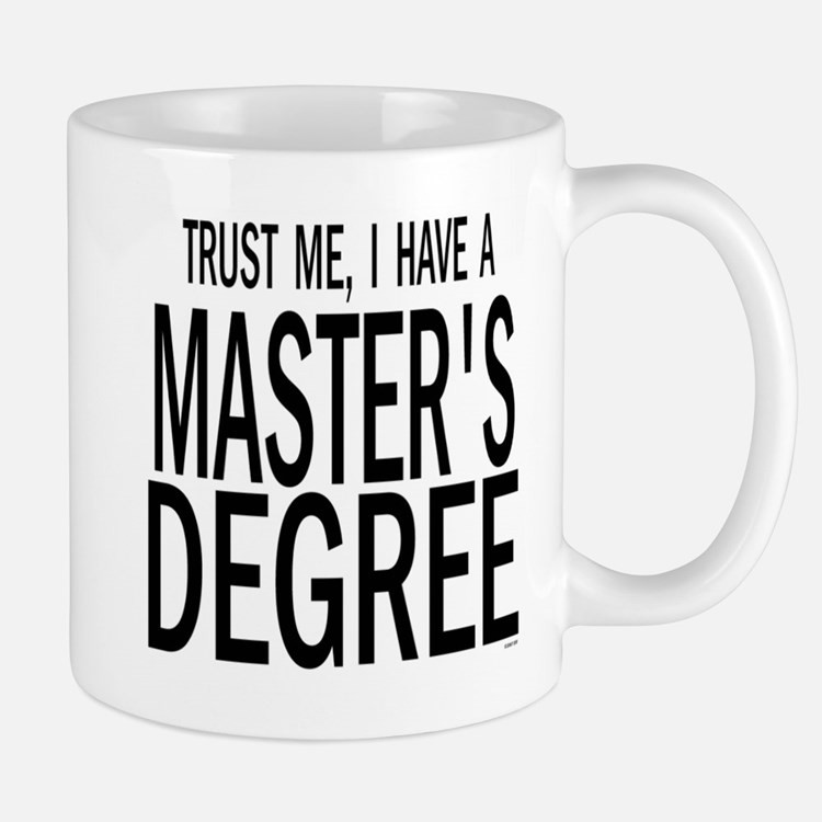 Graduation Gift Ideas For Her Masters Degree  25 Best Graduation Gift Ideas for Doctorate Degree Home