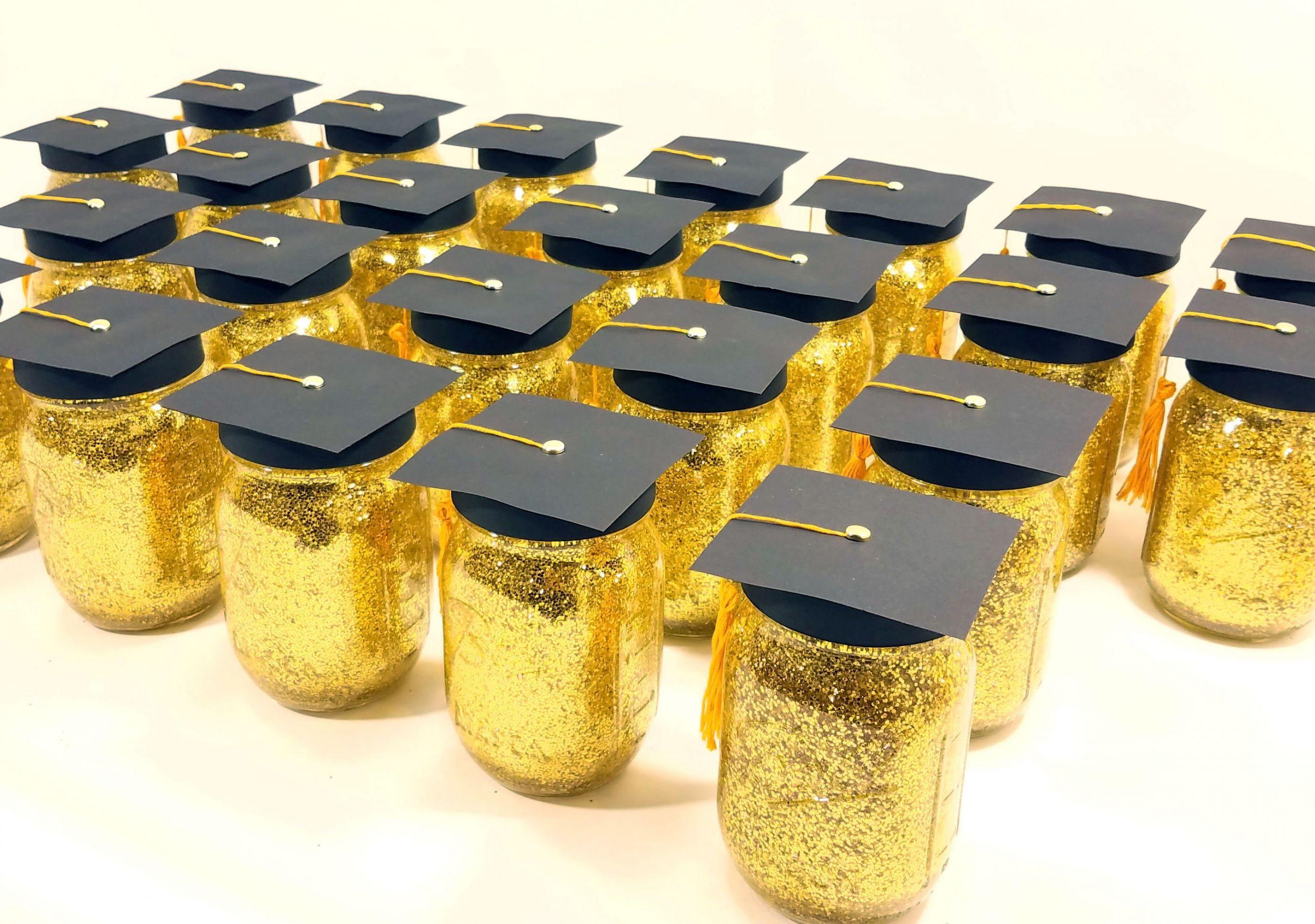Graduation Party Centerpiece Ideas  Graduation Centerpiece Graduation Party Decorations