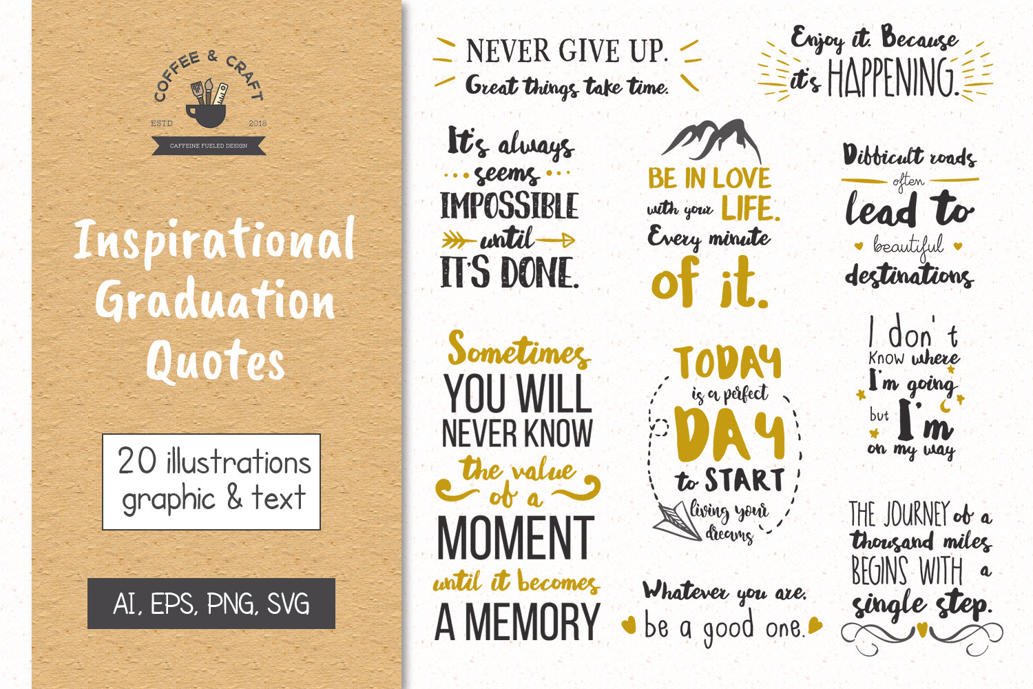 Graduation Quotes  Inspirational Graduation Quotes