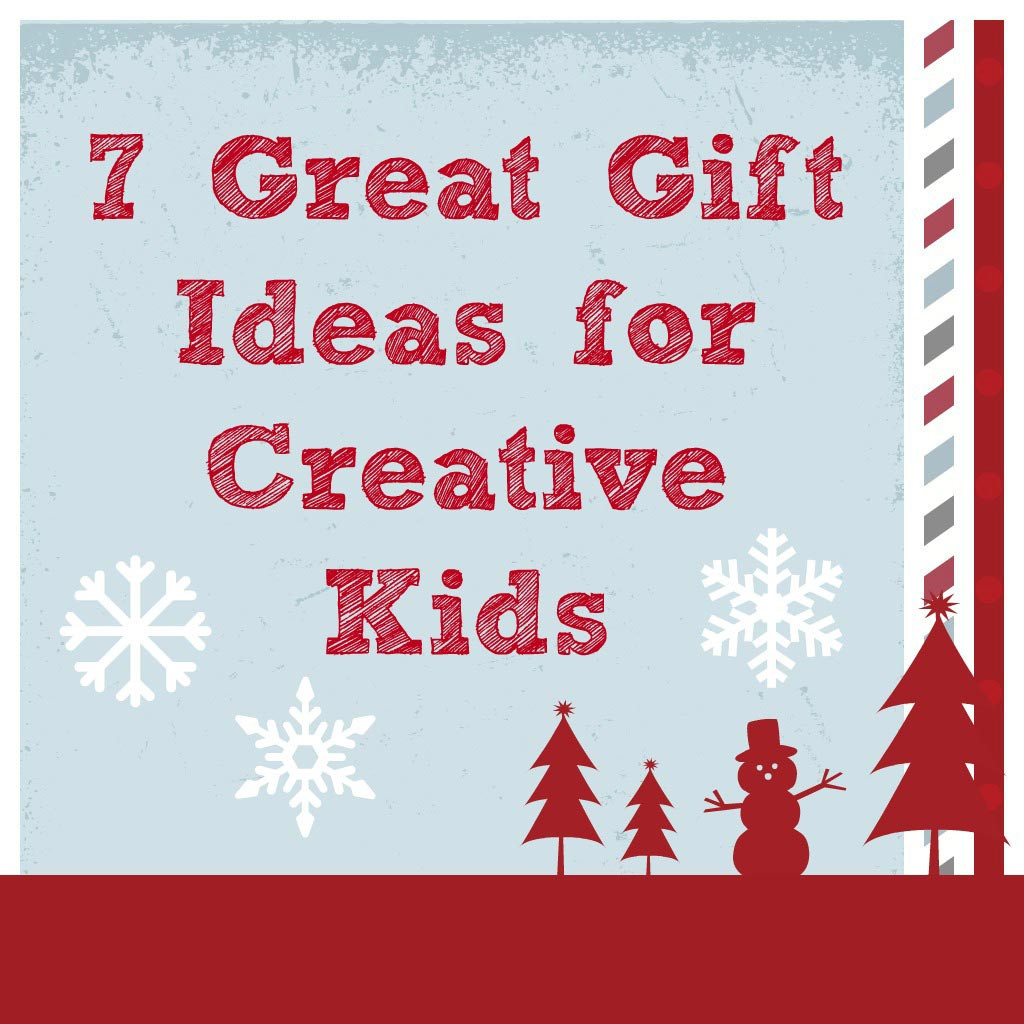Great Gift Ideas For Kids  20 Great Stocking Stuffers for Kids Edventures with Kids