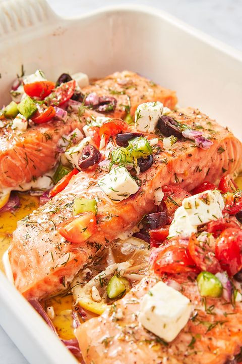 Great Summer Dinners  70 Easy Summer Dinner Recipes Best Ideas for Summer