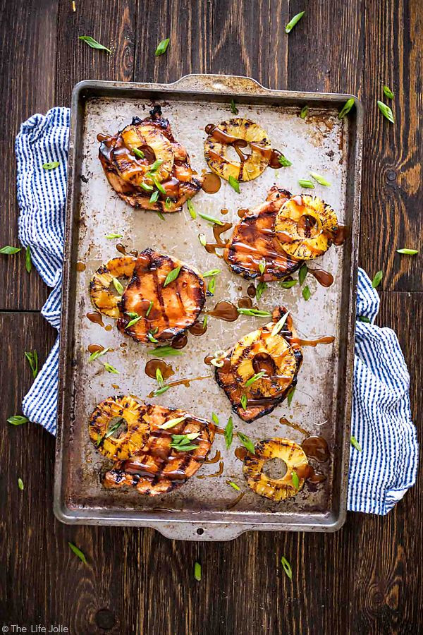 Great Summer Dinners  23 Easy Summer Dinner Ideas Best Recipes for Summer Dinners