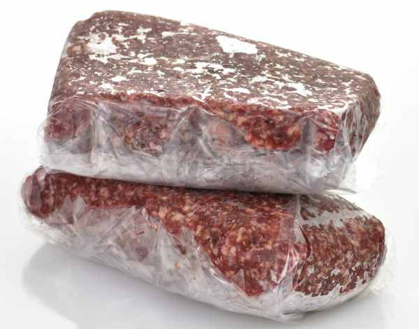 Ground Beef Turns Brown In Freezer  Things You Should Never Put In A Microwave