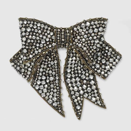 Gucci Brooches  Fashion Brooches & Pins