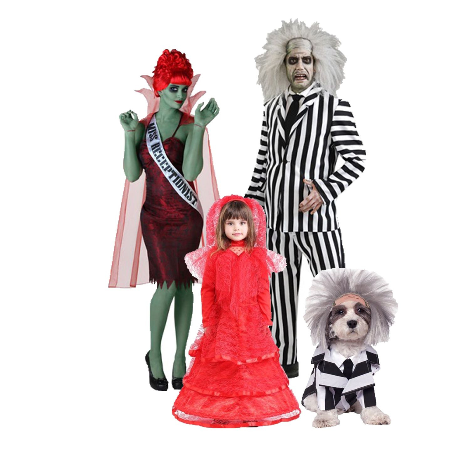 Halloween Party Ideas For 10 Year Olds  Halloween Costumes if you got it haunt it – The Dart