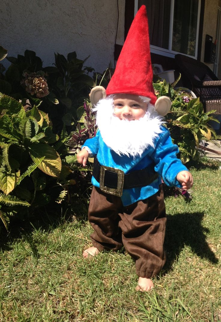 Halloween Party Ideas For 10 Year Olds  First halloween costumes 10 month olds and First