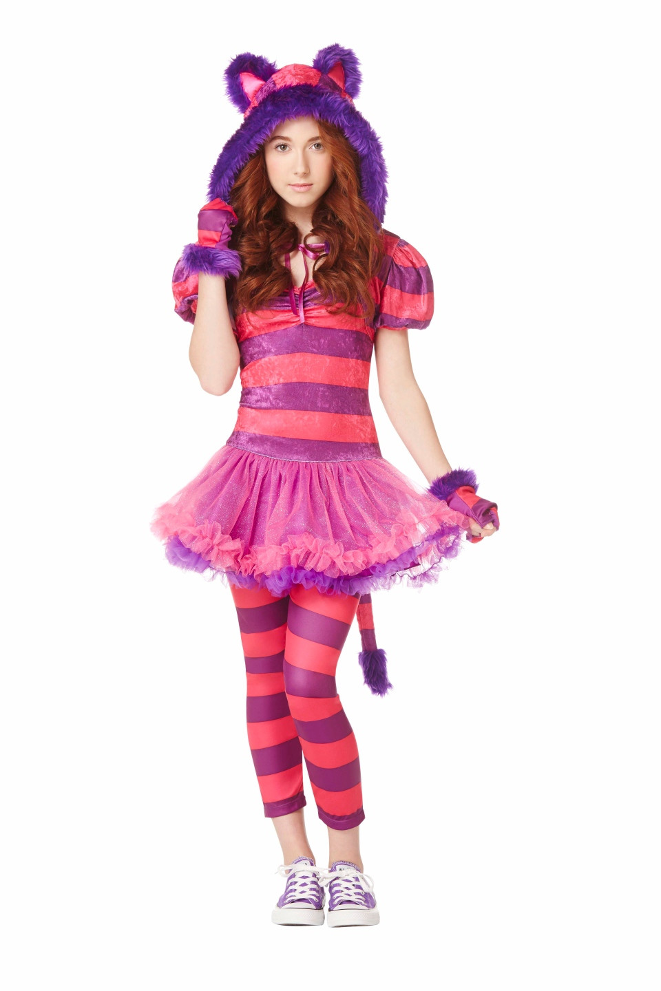Halloween Party Ideas For 10 Year Olds  Finding age appropriate Halloween costumes not always easy
