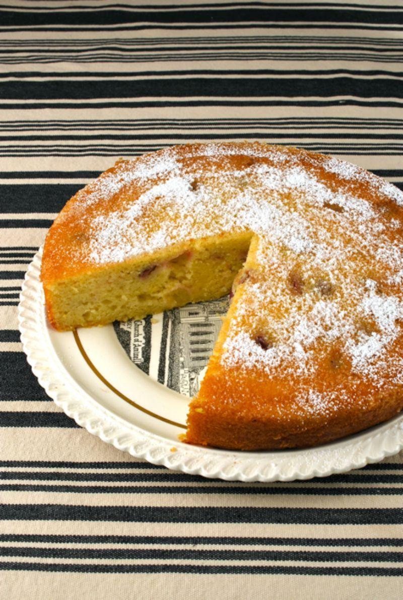 Hanukkah Desserts Easy  16 Tasty Hanukkah Recipes