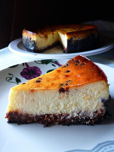 Hanukkah Desserts Easy  Quick And Easy Ideas For Preparing Kosher Desserts For