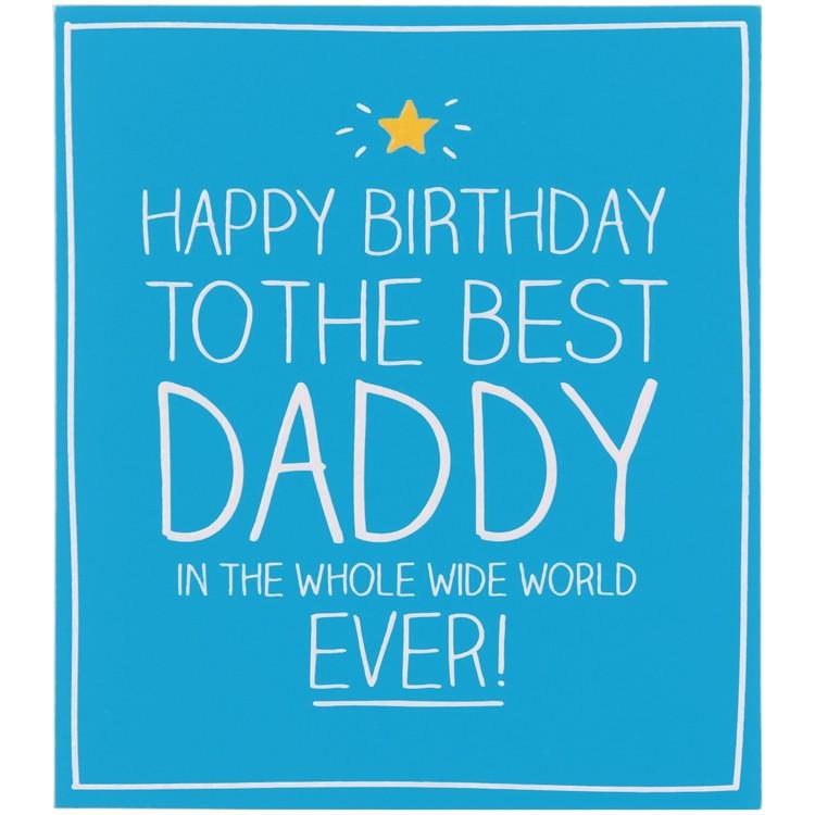 Happy Birthday Daddy Quotes  dedicatedtoedwardscholl