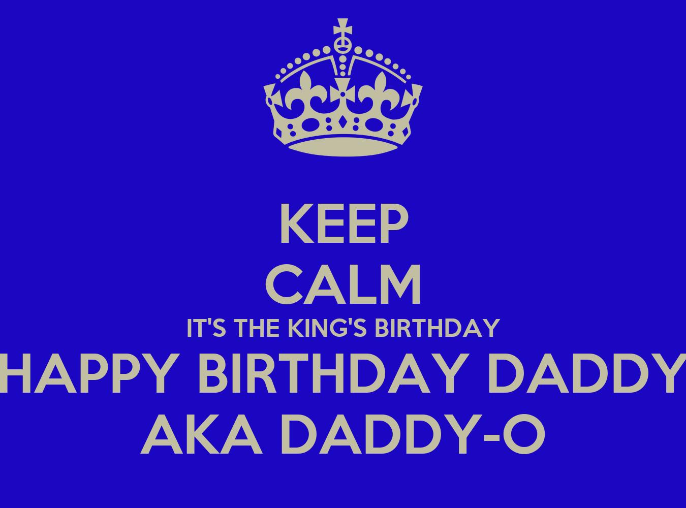 Happy Birthday Daddy Quotes  Happy Birthday Dad Quotes QuotesGram