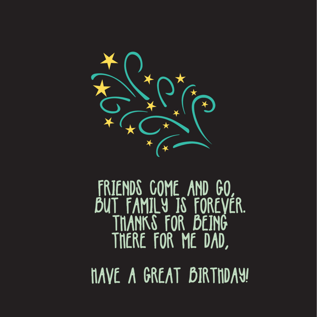 Happy Birthday Daddy Quotes  Happy Birthday Dad Wishes – Top Happy Birthday Wishes