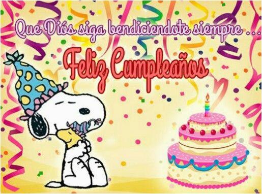 Happy Birthday In Spanish Quotes  Funny Happy Birthday Quotes In Spanish Happy Birthday In