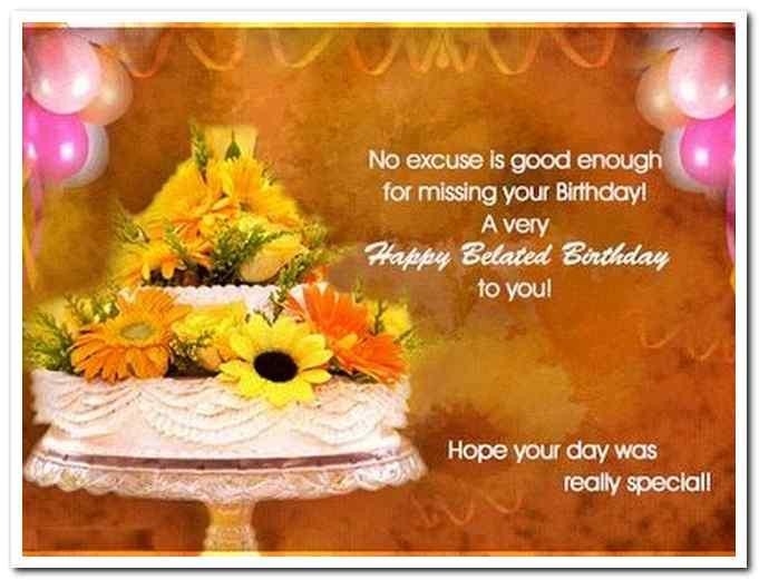 Happy Birthday In Spanish Quotes  HAPPY BIRTHDAY QUOTES FOR HER IN SPANISH image quotes at