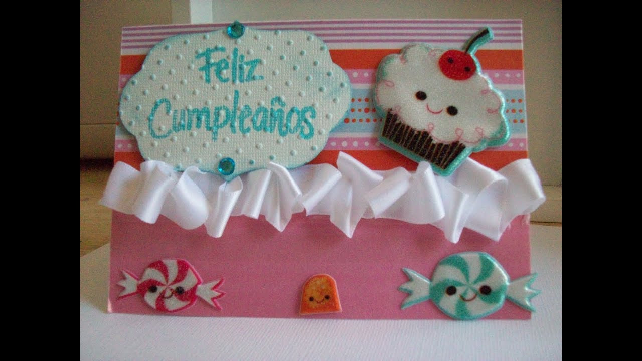 Happy Birthday In Spanish Quotes  Happy Birthday Wishes Quotes Greetings Messages In Spanish