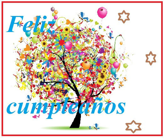Happy Birthday In Spanish Quotes  how to say happy birthday in spanish Best Greetings