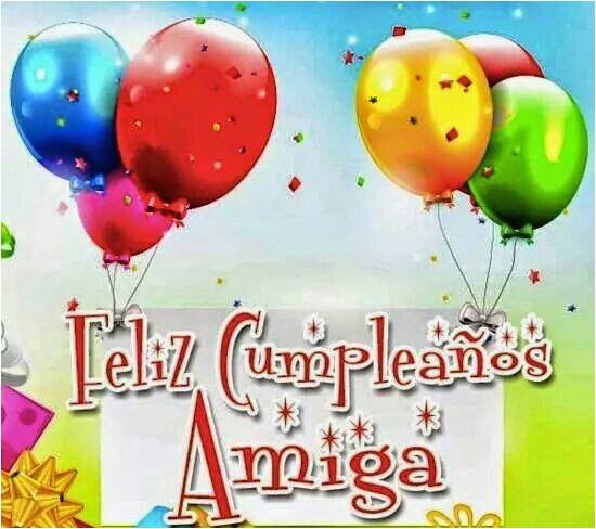 Happy Birthday In Spanish Quotes  Happy Birthday Quotes In Spanish for A Friend Happy