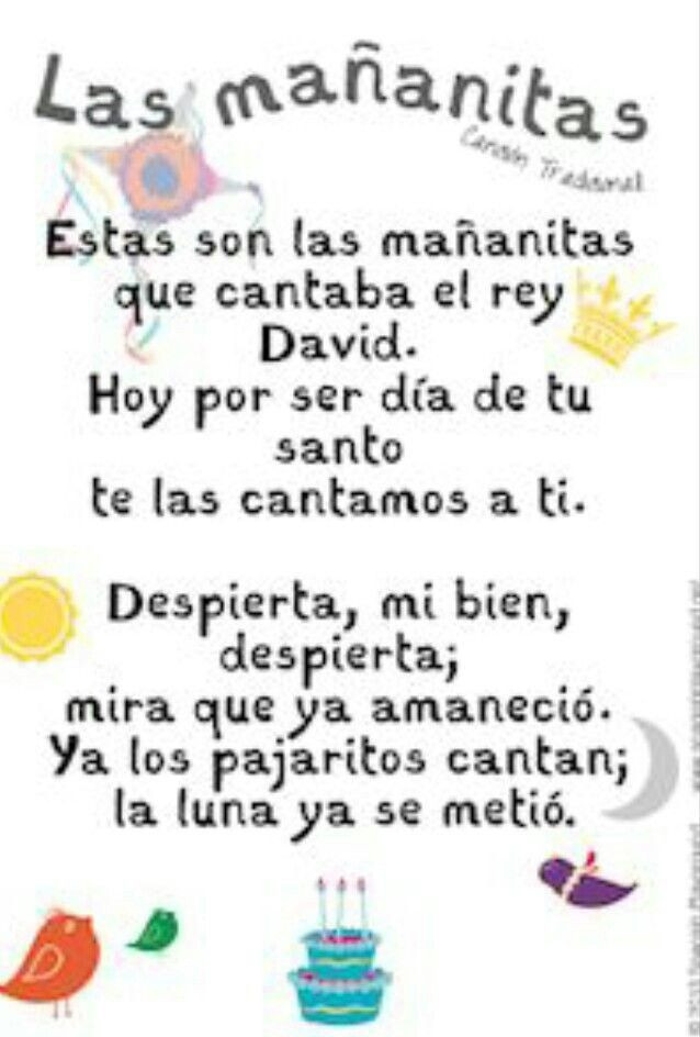 Happy Birthday In Spanish Quotes  130 best images about Tarjetas zea on Pinterest