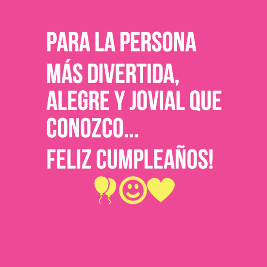 Happy Birthday In Spanish Quotes  Birthday Quotes In Spanish