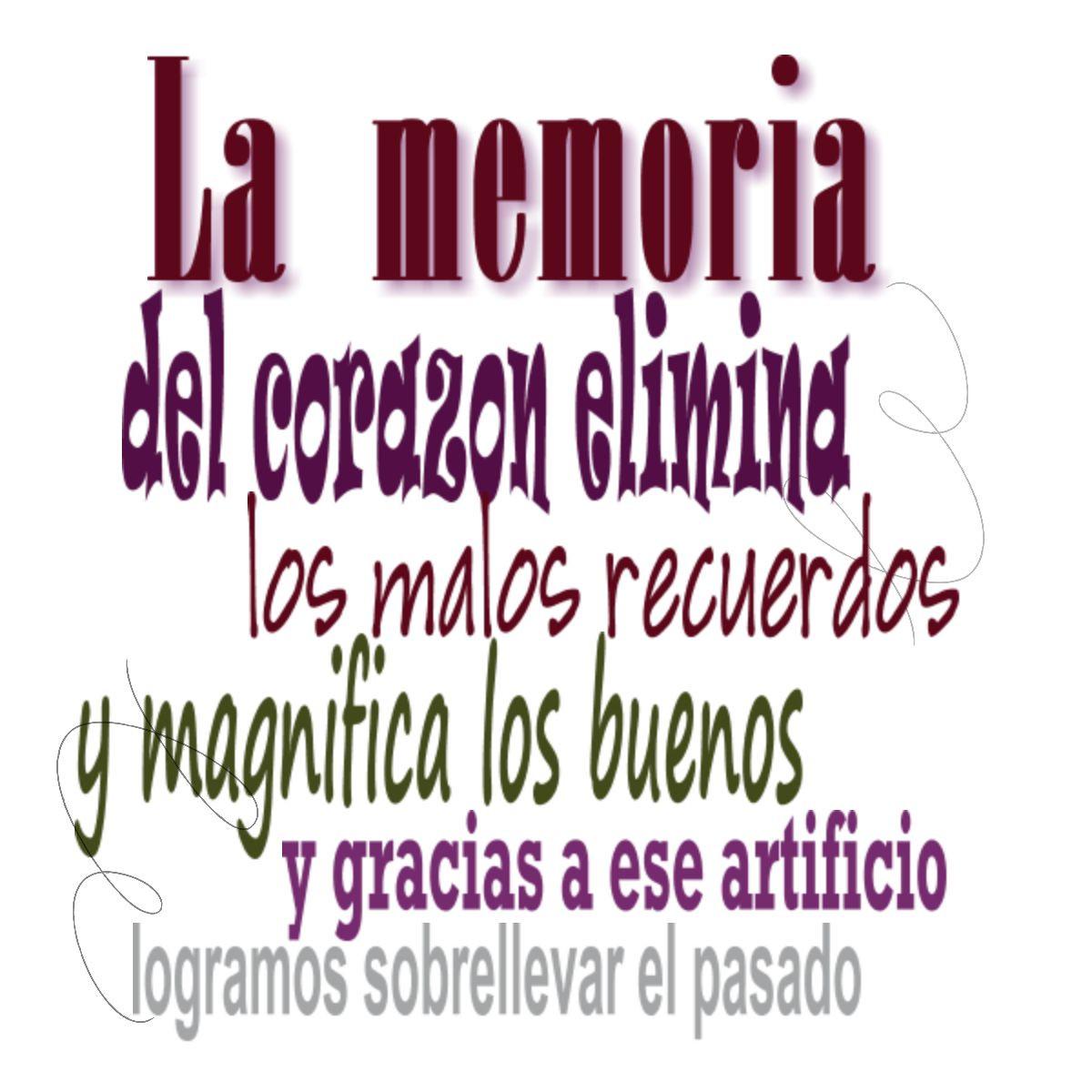 Happy Birthday In Spanish Quotes  Happy Birthday Dad Quotes In Spanish QuotesGram