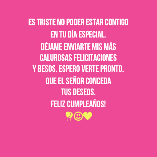 Happy Birthday In Spanish Quotes  The 85 Ways To Say Happy Birthday in Spanish